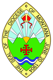 Episcopal Diocese of Montana